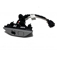 (M2W8형) 그랜저 하이브리트 순정 후방카메라 (95766-M9000)