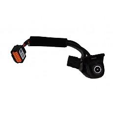 (M2W11형) 아반떼AD 후방카메라 리어카메라 트렁크리드 (95760-F2000)
