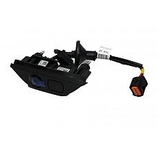 (M2W15형) IG 그랜저 하이브리드 순정 후방카메라 (95760-M9200)