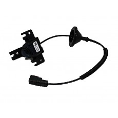 (M2W16형) 유니트 어셈블리 리어뷰 카메라 (99240-AA100)