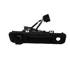 (RM2W19)LF 소나타 트렁크 핸들 스위치 & 후방카메라 (95760-C1000)  중고