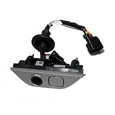 (M2W24형) 그랜저 하이브리드 순정 후방카메라 (95760-M9000)