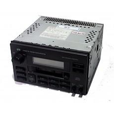 (R4X3) XD아반테 TAPE 오디오 H-270JD(96170-2D000AX) 자출 중고