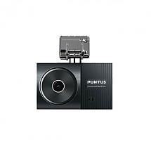 (N3H3형) 현대폰터스 MA300 2채널 HD+HD 블랙박스  프리포멧