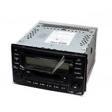 (R4C3형) 세라토 MP3 CD TAPE 오디오 HMP-380 (96160-2F000)  자출 중고