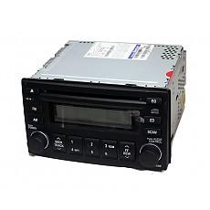 (R4C4) 카니발 CD 오디오(96140-4D130) 중고